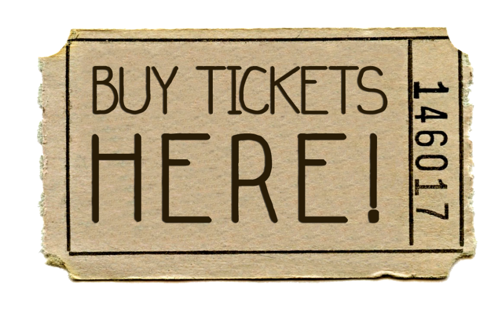 Buy Tickets – Pull The Other One