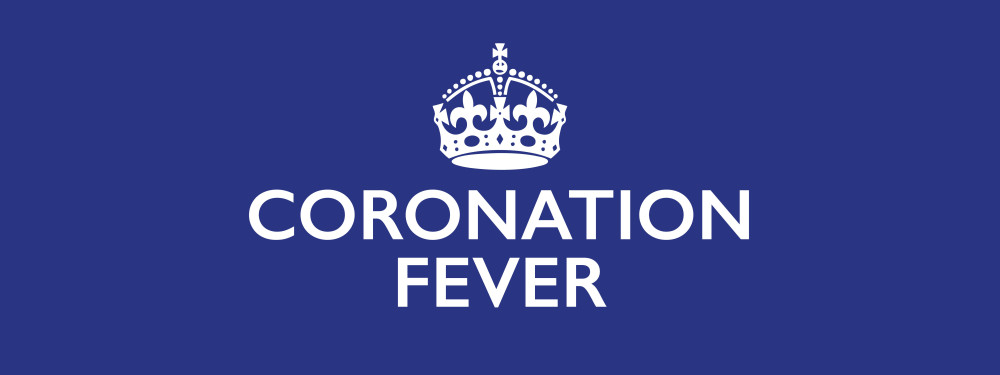 Ode to Coronation Fever